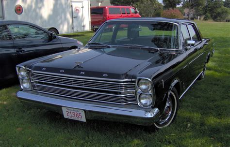 ford galaxy 1966 ford galaxie pictures cargurus