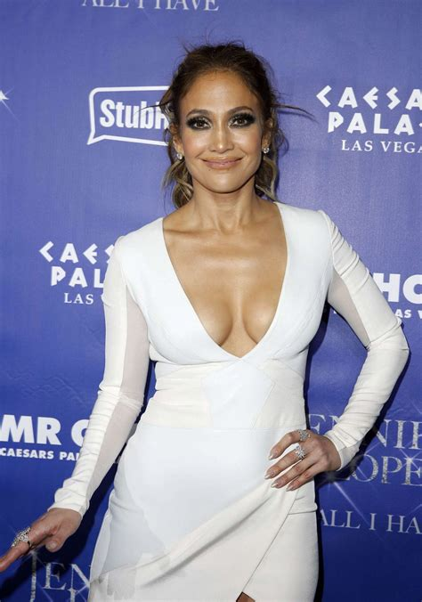 all i have jlo jennifer lopez all i have residency after party in las