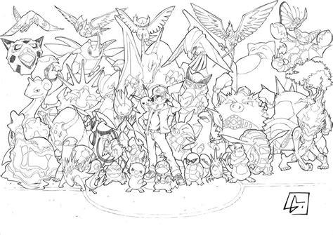 imprimer format dwg coloriage 224 imprimer personnages c 233 l 232 bres nintendo