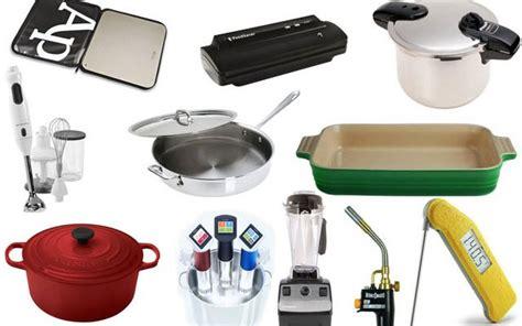 elenco utensili cucina utensili da cucina per la lista nozze dissapore