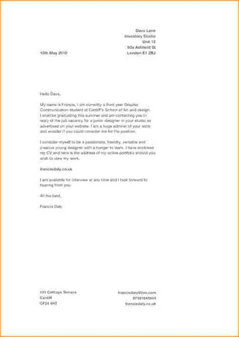 Grant Accountant Cover Letter 1000 Ideas About Cover Letter For On Hr Questions For An