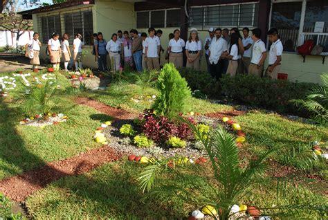 Imagenes De Jardines Escolares | imagenes de jardines escolares ไอเด ยแต งบ านเก