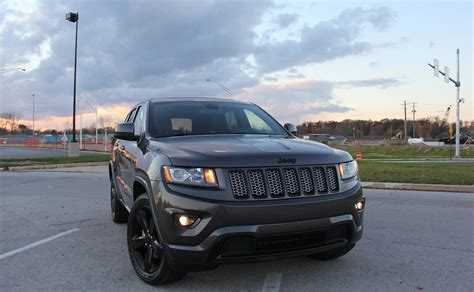 jeep altitude 5 things to know about the jeep grand cherokee altitude