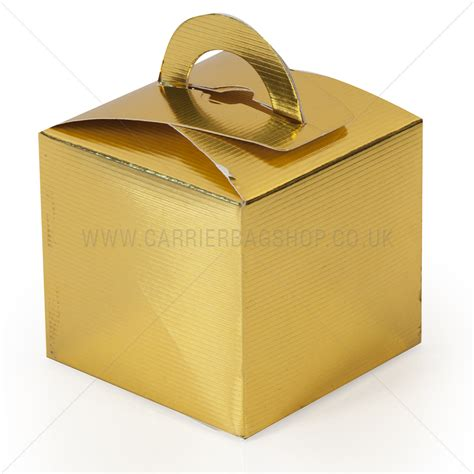 gift box mini gift boxes gold gift packaging carrier bag shop