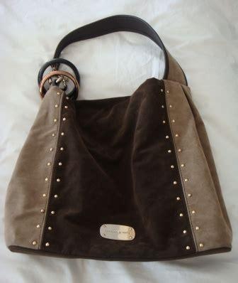 Charles Keith Brown Bag amazing fashion charles and keith bags
