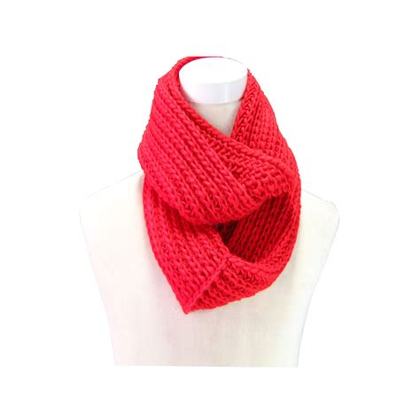 modern knitted shawls and wraps 35 warm and stylish designs to knit from lacy shawls to chunky afghans books jewelry spain picture more detailed picture about new