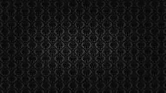 1920x1080 wallpaper texture circles black dark