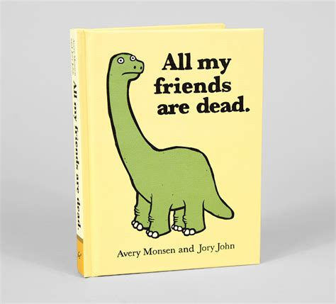 all my friends are dead avery monsen and jory all my friends are dead at