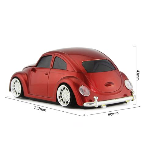 mini volkswagen beetle volkswagen vw beetle car style cute 2 4g mini car wireless