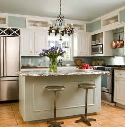 beautiful and unique kitchen islands designs iecob info