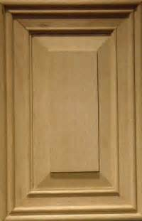 Solid Wood Replacement Kitchen Cabinet Doors Solid Wood Replacement Kitchen Cabinet Doors Winda 7 Furniture