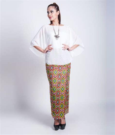 Kaftan Kutu Batwing 98 best raya fashion images on batik dress