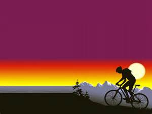 cycling pictures wallpapers wallpapersafari