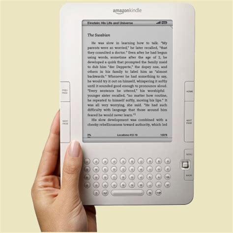 amazon ebook amazon kindle 2 ebook reader review electronic book