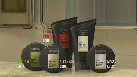 lynx tv advert songs