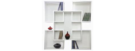 librerie poco profonde vendita di librerie a parete moderne e componibili