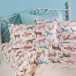 Twin Bed Comforters Target Horse And Pony Sheets And Bedding For Kids