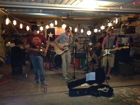 garage band themes for river kidz