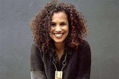 Cherry Kotak neneh cherry contact info booking manager publicist
