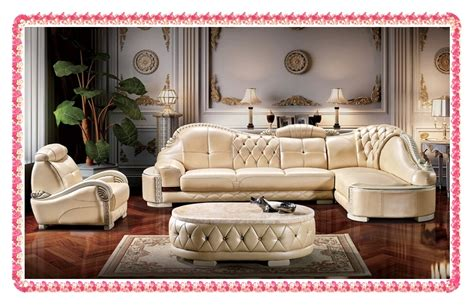 italian style sofa sets popular antique italian furniture buy cheap antique