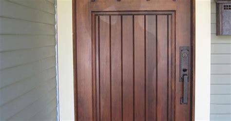 doors homes a new douglas fir front door a new douglas fir front door stains front doors and doors