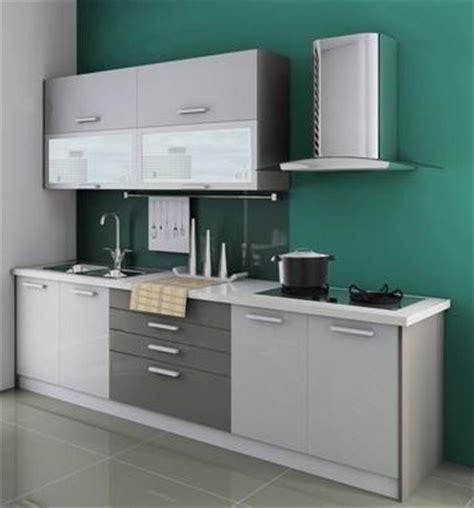 kitchen layout gt kitchen design layout gt one wall kitchen 29 gorgeous one wall kitchen designs layout ideas