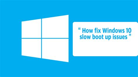 black screen after windows boot up fix windows 10 how to solve boot up issues after free