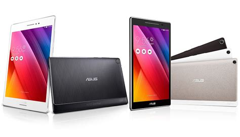 Tab Asus Ram 4gb asus announces a selfie phone and a tablet with 4gb of ram
