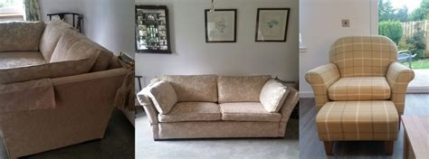 sofa upholstery glasgow sofas recovered glasgow mjob blog