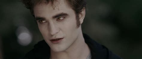edward culle edward cullen edward cullen photo 18085293 fanpop