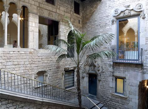 visiter le musee picasso horaires tarifs prix acces