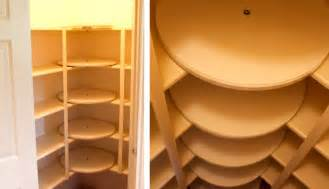 two foot shelves for pantry studio design gallery