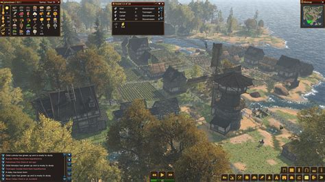 download game ksatria online mod ss life is feudal forest village on steam