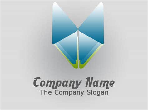 free company logo sles 13 fresh free company logos with psd