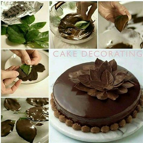 chocolate cake decoration at home how to decorate chocolate cake at home