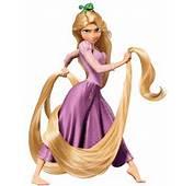 Rapunzel  Disney Wiki Fandom Powered By Wikia
