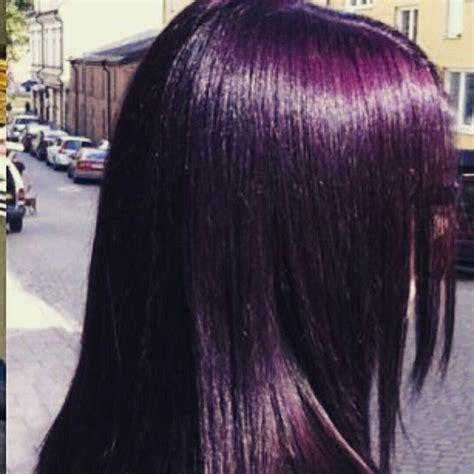 5vv hair color best 25 redken color formulas ideas on hair