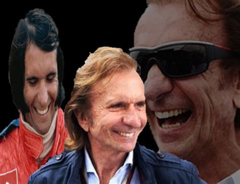 Laughing Tom Cruise Meme - laughing emerson fittipaldi laughing tom cruise know