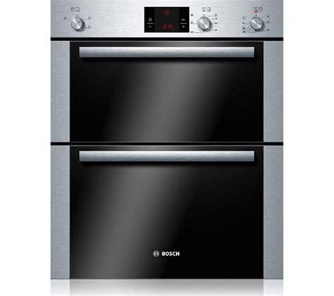 Oven Bosch buy bosch hbn13b251b electric built oven