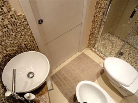 idee bagni risultati immagini per bagno piccolo bagno bathroom