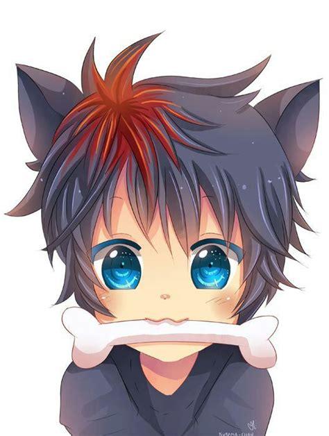 imagenes para perfil nuevas nuevas fotos de portada y de perfil anime amino