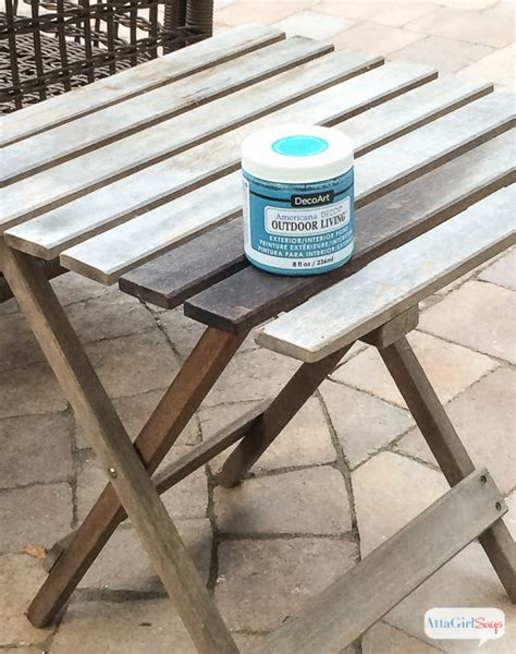 paint for outdoor wood furniture peenmedia com