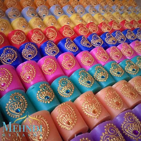 Wedding Favors Indian by Best 25 Mehndi Decor Ideas On Wedding