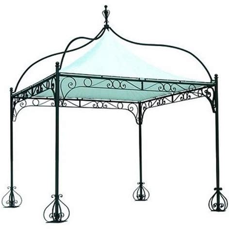 gazebo in ferro battuto gazebo ferro battuto gazebo gazebo ferro battuto gazebo