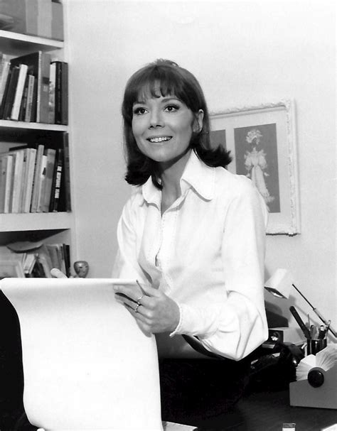Diana Also Search For Diana Rigg