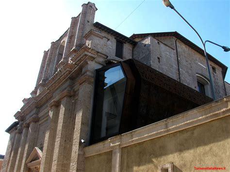 risparmio casa foligno foligno la santissima trinit 224 accoglie calamita cosmica