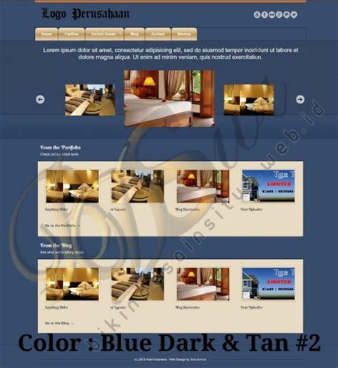 desain web adalah pdf contoh desain website toko online perusahaan