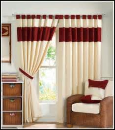 Gray and white living room curtains curtains home furniture design