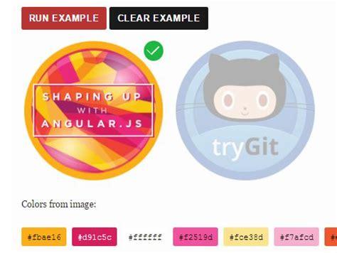 jquery color jquery image color plugins jquery script