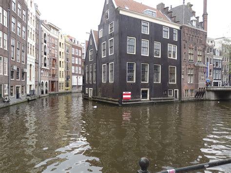 fotos de amsterdam holanda fotos de amsterdam holanda amsterdam holanda saiba como